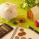 借金を上手に減らすコツ